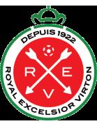 Royal Excelsior Virton U21