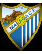 Málaga CF UEFA U19