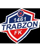 Hekimoğlu Trabzon Altyapı