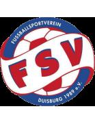 FSV Duisburg U19