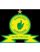 Mamelodi Sundowns FC Reserves