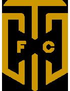 Cape Town City FC Reserves