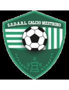 Bonollo Calcio Mestrino