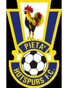 FC Pietà Hotspurs