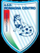 Romagna Centro Giovanili