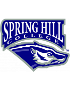 Spring Hill College Badgers