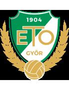 ETO FC Győr Youth