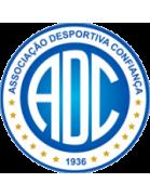 Associação Desportiva Confiança (SE) U20