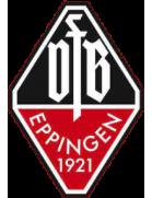 VfB Eppingen U19