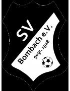 SV Bombach