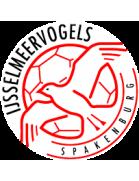 VV IJsselmeervogels Jeugd