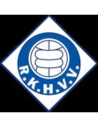 RKHVV Huissen Juvenis