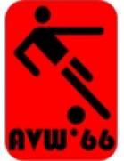 AVW '66 Westervoort Jugend