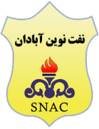 Sanat Naft Novin Abadan