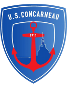 US Concarneau B