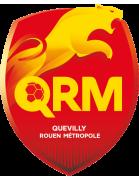 Quevilly-Rouen Métropole B