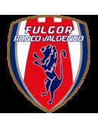 Fulgor Ronco Valdengo