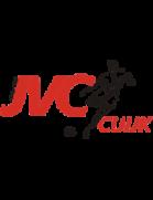 JVC Cuijk 2
