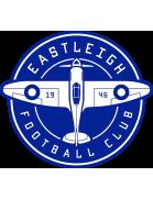 Eastleigh FC U19