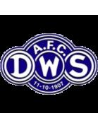 DWS Amsterdam U19