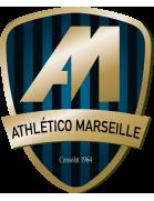 Athlético Marseille B