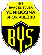 Yenibosna Spor