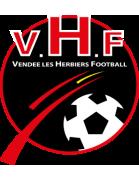 Les Herbiers VF B