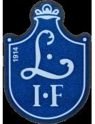 Ljungby IF