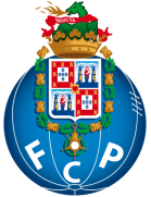 Dragon Force FC Porto Onder 15