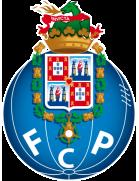 FC Porto Formação