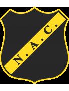 NAC Breda Onder 17