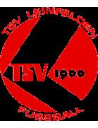 TSV Leinfelden