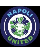 Napoli United