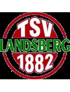 TSV Landsberg