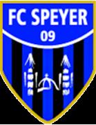 FC Speyer 09 II