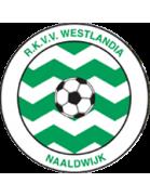 RKVV Westlandia Jeugd