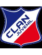 CD Clan Juvenil U20