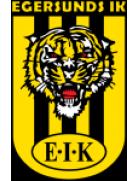 Egersunds IK U19