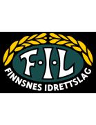 Finnsnes IL U19