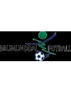 Brumunddal Fotball U19