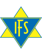 Ikast fS (FCM II)