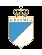 Boom FC