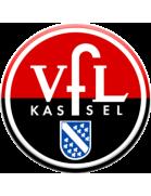 VfL Kassel U19