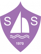 Sinopspor