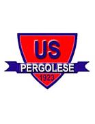 US Pergolese