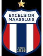 Excelsior Maassluis Juvenis
