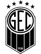Goiânia Esporte Clube (GO)