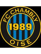 FC Chambly B