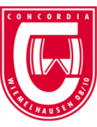 Concordia Wiemelhausen II