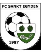 FC Sankt Egyden/Steinfeld Jugend